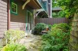 47 Creekside Way - Photo 3