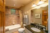 47 Creekside Way - Photo 37