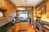 47 Creekside Way - Photo 6