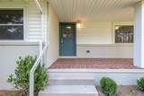 83 Lankford Road - Photo 1