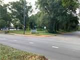 5100 Central Avenue - Photo 1