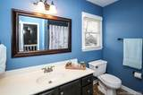 612 Olmsted Park Place - Photo 13