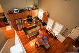 612 Olmsted Park Place - Photo 14