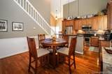 612 Olmsted Park Place - Photo 4