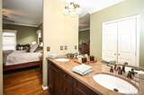 612 Olmsted Park Place - Photo 8