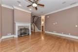 2719 Phillips Gate Drive - Photo 9