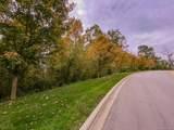 38 Samuel Ashe Drive - Photo 4