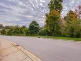 38 Samuel Ashe Drive - Photo 5