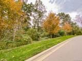 38 Samuel Ashe Drive - Photo 6