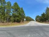 4908 Bethune Road - Photo 5