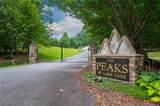 0 Peaks Drive - Photo 14