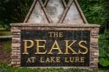 0 Peaks Drive - Photo 16