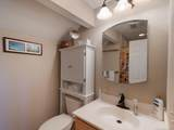 43 Town House Drive - Photo 16