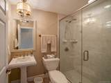 43 Town House Drive - Photo 19
