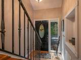 43 Town House Drive - Photo 3