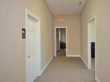 110 Chadwick Avenue - Photo 11