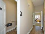 110 Chadwick Avenue - Photo 10