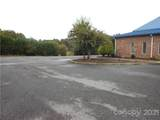 120,112,109 White Jenkins Road - Photo 21