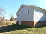 2820 Bellhaven Circle - Photo 11