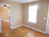 2820 Bellhaven Circle - Photo 16