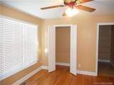 2820 Bellhaven Circle - Photo 3