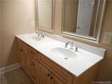 2820 Bellhaven Circle - Photo 4