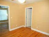 2820 Bellhaven Circle - Photo 6