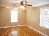 2820 Bellhaven Circle - Photo 8