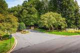 5161/5165 Woodland Bay Drive - Photo 17