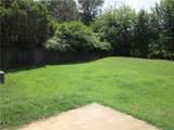 11411 Misty Valley Court - Photo 34