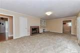 3434 Country Club Drive - Photo 11