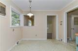 3434 Country Club Drive - Photo 18