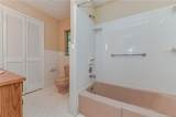 3434 Country Club Drive - Photo 25