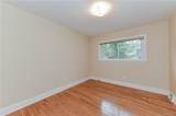 3434 Country Club Drive - Photo 27