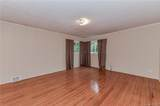 3434 Country Club Drive - Photo 30