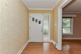 3434 Country Club Drive - Photo 4