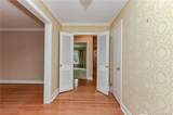 3434 Country Club Drive - Photo 5