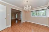 3434 Country Club Drive - Photo 10
