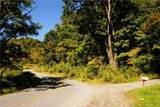 1592, 1370 Bone Camp Road - Photo 2