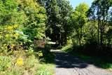 1592, 1370 Bone Camp Road - Photo 11