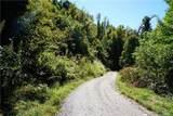 1592, 1370 Bone Camp Road - Photo 12