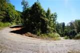 1592, 1370 Bone Camp Road - Photo 14