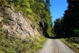 1592, 1370 Bone Camp Road - Photo 15