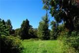1592, 1370 Bone Camp Road - Photo 20