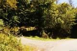 1592, 1370 Bone Camp Road - Photo 3