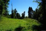 1592, 1370 Bone Camp Road - Photo 21
