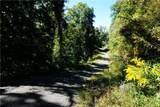 1592, 1370 Bone Camp Road - Photo 26