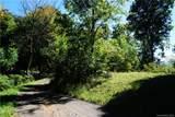 1592, 1370 Bone Camp Road - Photo 27