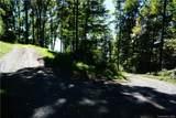 1592, 1370 Bone Camp Road - Photo 28