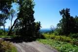 1592, 1370 Bone Camp Road - Photo 30
